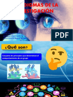PARADIGMAS-DE-LA-INVESTIGACIÓN.pptx