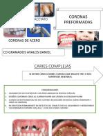 caso clinico de niño    2018.pptx
