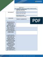 Actividad 7 Portafolio Propuesta de solución al problema ético en el ámbito organizacional.docx