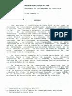 1992_6.pdf