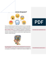 3.-Normas Para El Diseño de Presentaciones Con Diapositivas