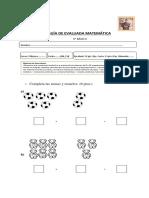 Guía evaluada Matemática 3° Unidad.docx