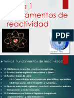 UI-Fundamentos de Reactividad.ppt
