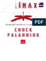 Chuck Palahniuk - Climax.pdf