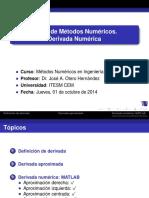 mn_clase14_derivadas_numericas.pdf