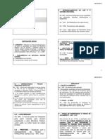 Processo Civil_Slide 08