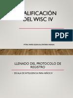 Calificación DEL WISC IV.pptx