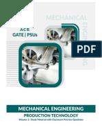 Production-Technology.pdf