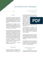 La inteligencia artificial en los videojuegos.pdf
