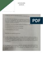 QUIZ 2 LEGISLACION.docx