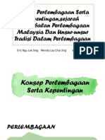 M7 Konsep Perlembagaan Serta Kepentingansejarah Penggubalan Perlembagaan Malaysia Dan