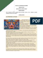 Taller mitos de Mayas, Aztecas e Inca.docx