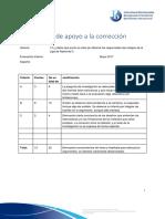 IA muestra C Abisinia comentarios (1).docx