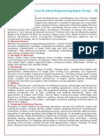 RRB JE SYLLABUS.pdf