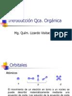 01.-Introducción-Qca.-Orgánica