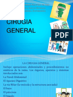 Cirugia.pptx