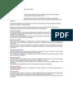 DIMENSIONES DEL DESARROLLO DEL NIÑO.docx