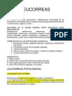 LEUCORREAS.docx