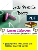 Kinetic Particle Theory.pdf