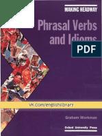 phrasal_verb.pdf