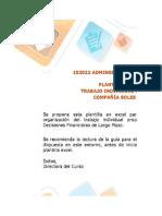 Copia de Herramientas del curso - Plantilla excel Fase 2 - Unidad 2.xlsx