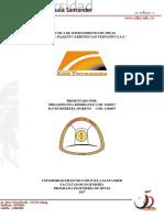 informe de sostenimiento carbones san fernando.docx