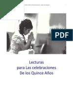lecturas_para_la_celebracion_de_los_quince_años_-_bilingual_2018_-_carta.pdf