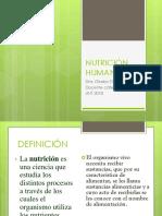NUTRICIÓN-HUMANA.pptx