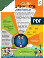 POSTER REVISI BARU.pdf