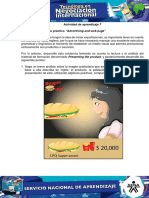 Blog Evidencia No 4 pagina Web Corporativa (5).docx