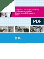 Guía Práctica para la Aplicación de POES.pdf