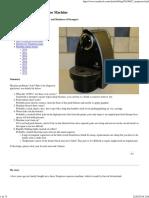 Repairing a Jura Nespresso Machine.pdf