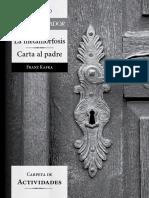 P17 208 Metamorfosis Padre CA