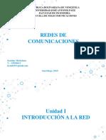 REDES DE COMUNICACIONES_UI-II.pdf