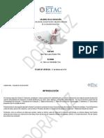 TFINAL_HERCRD.pdf