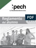 Reglamento_alumno_2014