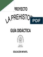 GUÍADIDACTICAPREHISTORIA.pdf