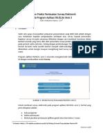 PanduanPraktisPembuataneSurveyINLISLite3.pdf