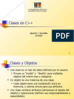 ClasesC++.pdf