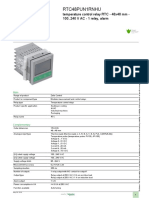 Zelio Control Relays_RTC48PUN1RNHU.pdf
