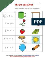 fonemas comunes-2