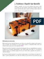 Torta de Ayuama.docx