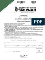 OTQ2NzMz.pdf