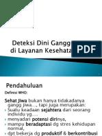 Deteksi_Dini_Gangguan_Jiwa.pptx
