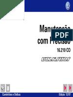 MANUTENÇAO VOLKS BUS.pdf
