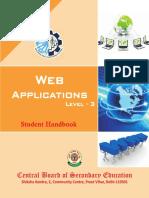 Web Application_XI_803.pdf