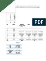 proyectofinal_unitec.docx