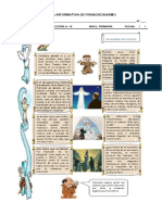 FICHA INFORMATIVA ESTIGMAS.pdf