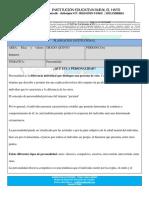 SEGUNDO PERIODO QUINTO ETICA Y VALORES HUMANOS.docx