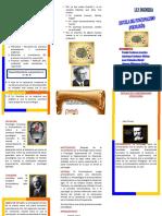 ESCUELA-DEL-FUNCIONALISMOfd.docx